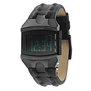 Наручные часы Diesel DZ4127