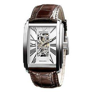 Наручные часы Esprit ES2BL72B5735.D39