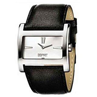 Наручные часы ESPRIT ES101422004