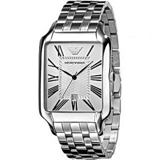 наручные часы часы omega seamaster guess часы