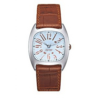 Наручные часы FOSSIL JR9634