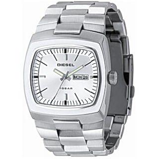 Наручные часы DIESEL DZ4063