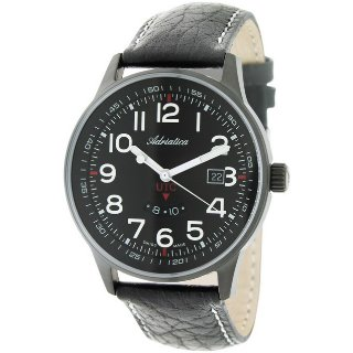 Adriatica ADR 1067.B224Q, часы Adriatica, Adriatica,часы адриатика, купить часы, магазин часов, мужские наручные часы