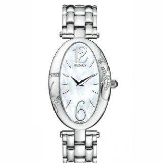 BALMAIN B1815.32.62. Купить женские часы BALMAIN