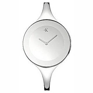 Кельвин кляйн часы оригинал мужские. Наручные