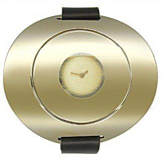 часы » Calvin Klein » Calvin Klein Recess K2K21120