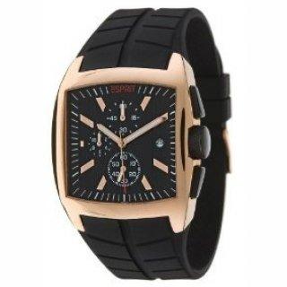 Наручные часы Esprit es102061006. Купить