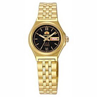 Часы Orient - купить дешевые мужские и женские