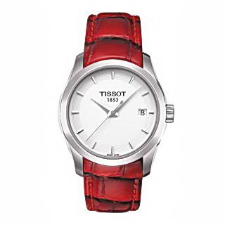 часы tissot часы tissot 1554118 мужские часы tissot