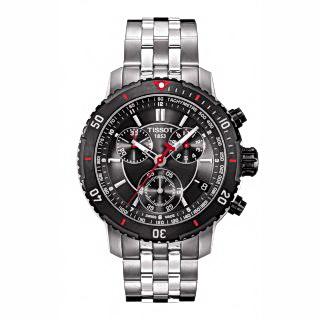 часы tissot T067.417.21.051.00
