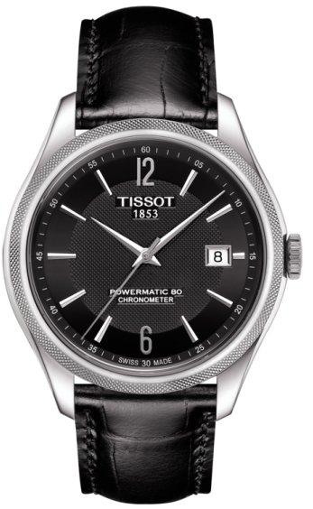 TISSOT T108.408.16.057.00