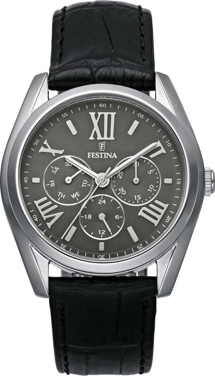 Недорогие наручные часы со скидкой 65% и гарантией дней.