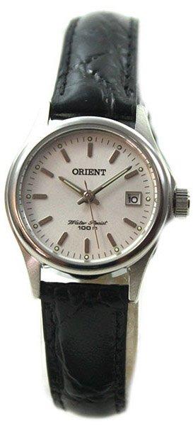 Женские часы Orient SZ2F004W Женские часы Morgan M1033BSS