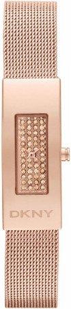 Женские часы DKNY NY2111