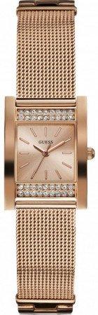Женские часы GUESS W0127L3