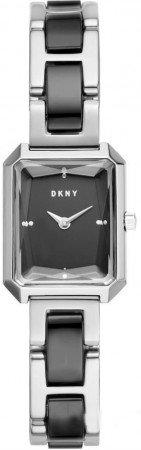 Женские часы DKNY NY2670