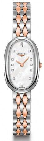 Женские часы LONGINES L2.305.5.87.7