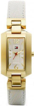 Женские часы TOMMY HILFIGER 1780725