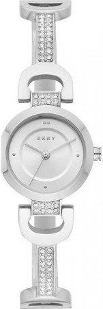 Женские часы DKNY NY2751