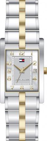 Мужские часы TOMMY HILFIGER 1710151
