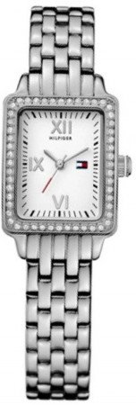 Женские часы TOMMY HILFIGER 1781108