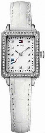 Женские часы TOMMY HILFIGER 1781110