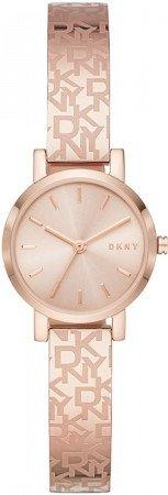 Часы DKNY NY2884