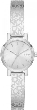 Часы DKNY NY2882