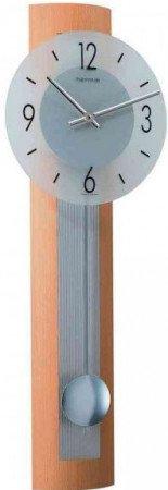 Настенные часы HERMLE 70-908-382200
