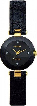 Женские часы RADO 01.318.3829.4.071/R22829715
