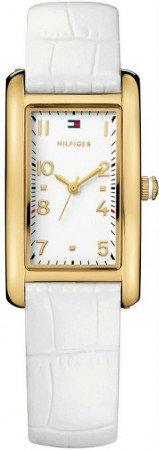Женские часы TOMMY HILFIGER 1781113