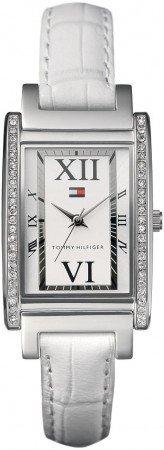 Женские часы TOMMY HILFIGER 1780813