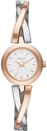 Женские часы DKNY NY2172