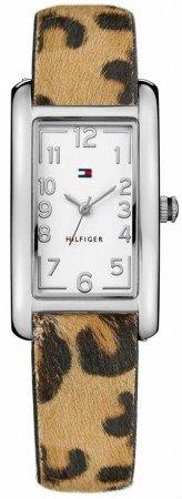 Женские часы TOMMY HILFIGER 1781111