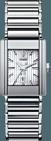 Мужские часы RADO 580.0692.3.010/R20692102