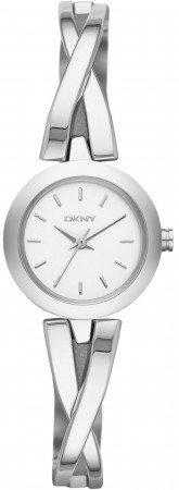 Женские часы DKNY NY2169