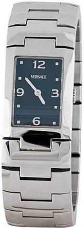 Женские часы VERSACE VS ESQ 99D009 S000