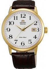 Мужские часы ORIENT FER27005W0