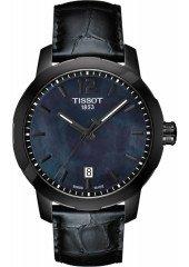 Tissot Quickster T095.410.36.127.00