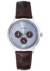 Мужские часы GUESS W0496G2
