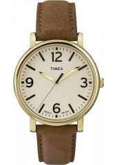 Женские часы TIMEX Tx2p527