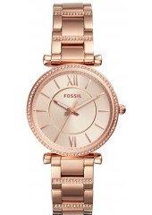 Женские часы FOSSIL ES4301