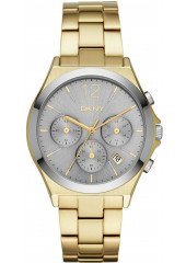 Женские часы DKNY NY2452
