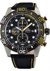 Мужские часы ORIENT FTT16005B0