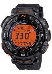 Мужские часы Casio PRG-240-8ER