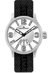 Мужские часы JACQUES LEMANS 1-1729B