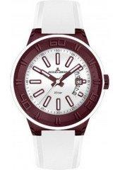 Мужские часы JACQUES LEMANS 1-1784Q