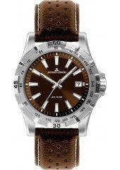 Мужские часы JACQUES LEMANS 1-1790D