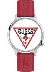 Часы GUESS V1003M3