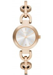 Женские часы DKNY NY2135
